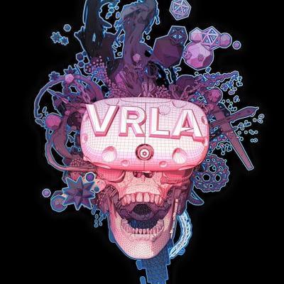 VRLA 2016